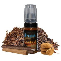 Fausto´s Deal Sales 10ml -...