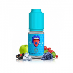 Aroma Blue Magic 10ml -...