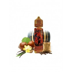 Sangre de Toro 50ml - The...