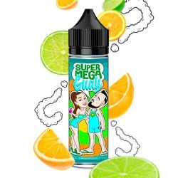 Super Mega Guay 50ml -...