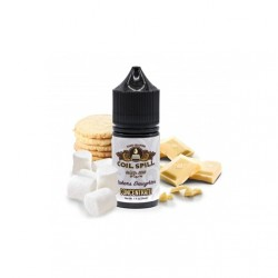 Aroma Bakers Daughter 30ml...