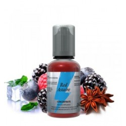 Aroma Red Astaire 30ml -...