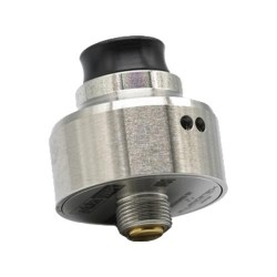 Aston 22 RDA - AllianceTech...