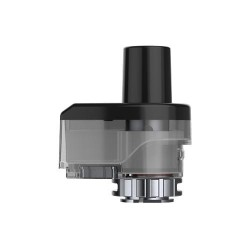 Cartucho Pod RPM80 RGC 5ml...
