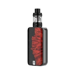 Luxe 2 220W Kit - Vaporesso