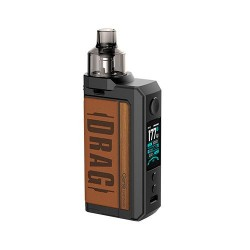 Drag Max 177W Kit - Voopoo